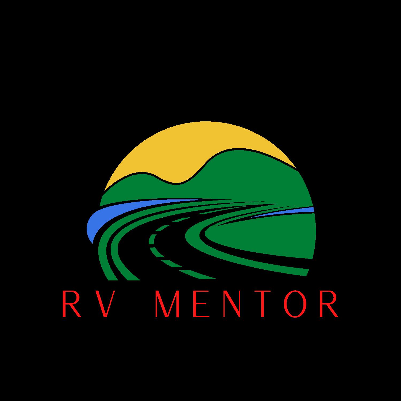 RV Mentoring & Inspections